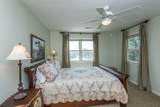 7859 Russell Creek Road - Photo 47