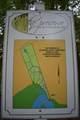 2272 Scanawah Trail - Photo 11