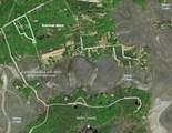 2272 Scanawah Trail - Photo 2