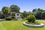 169 Sea Cotton Circle - Photo 32