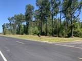 289 Glenzell Road - Photo 39
