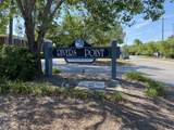 21 Rivers Point Row - Photo 20