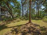 1541 Oaklanding Road - Photo 41