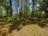 1541 Oaklanding Road - Photo 42