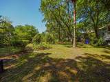 1541 Oaklanding Road - Photo 43
