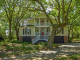 1541 Oaklanding Road - Photo 46