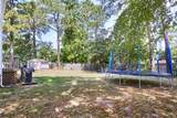 159 Hanahan Plantation Circle - Photo 24