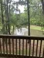 4606 Palm View Circle - Photo 17