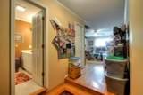410 New Street - Photo 27