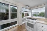 55 Hasell Street - Photo 19