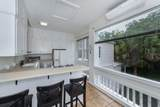55 Hasell Street - Photo 20