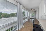 55 Hasell Street - Photo 21