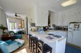 55 Hasell Street - Photo 22