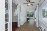 55 Hasell Street - Photo 23