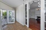 55 Hasell Street - Photo 24