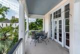 55 Hasell Street - Photo 26