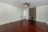 55 Hasell Street - Photo 28