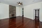 55 Hasell Street - Photo 29