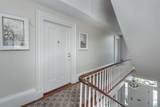 55 Hasell Street - Photo 3
