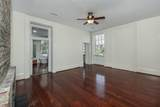 55 Hasell Street - Photo 31