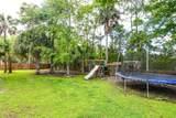 2113 Short Grass Court - Photo 5