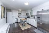 746 Adluh St Street - Photo 19
