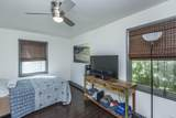 746 Adluh St Street - Photo 28