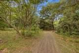 0 Ruttinbuck Lane - Photo 2