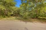 0 Ruttinbuck Lane - Photo 6