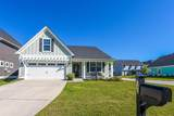 521 Nelliefield Trail - Photo 22