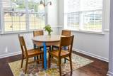 521 Nelliefield Trail - Photo 27