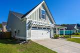 521 Nelliefield Trail - Photo 7