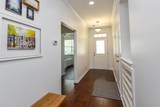 521 Nelliefield Trail - Photo 9