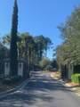 1523 Basildon Road - Photo 2