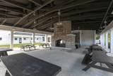 1504 Fort Palmetto Circle - Photo 33