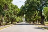 1122 Ayers Plantation Way - Photo 44