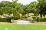 1122 Ayers Plantation Way - Photo 53