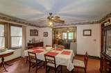 276 Copahee Road - Photo 15