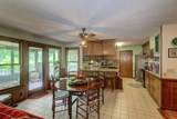 276 Copahee Road - Photo 18