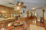 276 Copahee Road - Photo 19