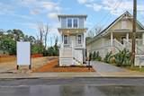 2321 Birdie Garrett Street - Photo 2