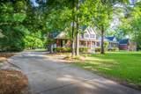 5195 Forest Oaks Drive - Photo 2