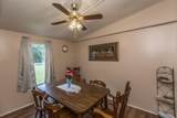 7340 Jacksonboro Road - Photo 12
