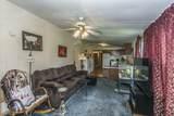 7340 Jacksonboro Road - Photo 19