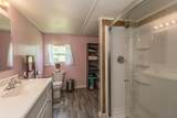 7340 Jacksonboro Road - Photo 28