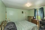 7340 Jacksonboro Road - Photo 32