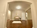 1938 Wild Indigo Way - Photo 12