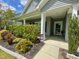 1938 Wild Indigo Way - Photo 2