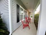 1938 Wild Indigo Way - Photo 4