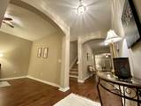 1938 Wild Indigo Way - Photo 5
